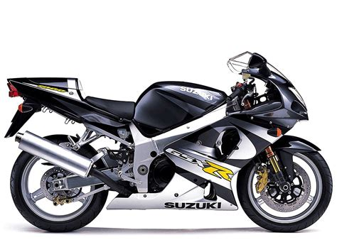 Suzuki Gsxr 1000 Wiki Are Vin Deisel And Rodriguez Datting Autos Post