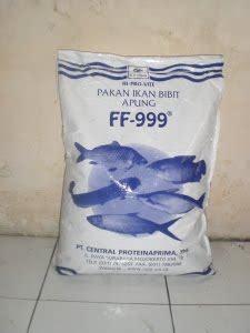 Jenis Pelet Apung Lele pakan buatan untuk ikan lele zona ik n