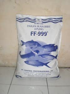 Pakan Ikan Lele Tenggelam pakan buatan untuk ikan lele zona ik n