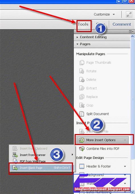 cara membuat novel pdf cara cepat membuat file pdf dengan wordoffice dan pdf editor