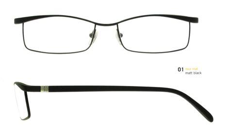 Cool Frame by Co Uk Alain Mikli Philippe Starck Eyeglasses Frames