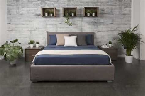 armadio da letto moderni letti camere da letto letti armadi como e comodini
