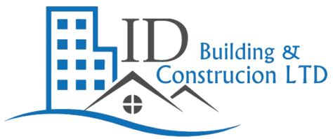 Reviews : I D Building & Construction Ltd.