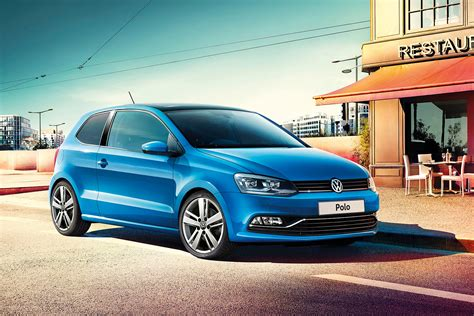 volkswagen polo match review new value added vw polo match edition revealed auto express