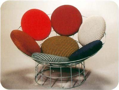 Chaise Style Panton by 78 Images About Chaise Verner Panton Classique On