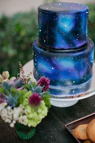 best 25 galaxy cake ideas on black velvet cakes black velvet cake recipe and