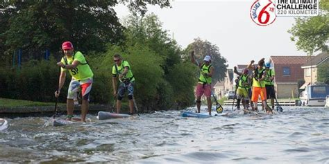 nieuwe watersporten supboarden de nieuwe watersport femme fabulous