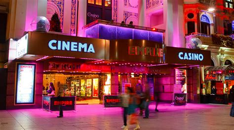 comfortable cinemas london empire cinema announces exiting line up beauty and the dirt