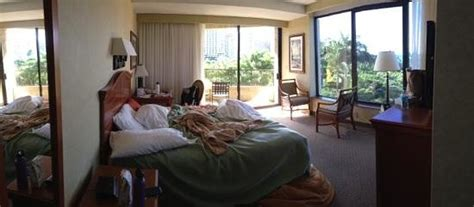 hale koa room rates 301 moved permanently