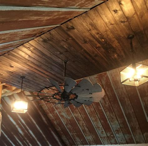 barn style ceiling fans 10 best ideas about windmill ceiling fan on pinterest