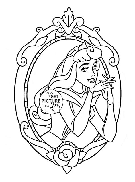 princess world coloring pages disney princess coloring page for disney