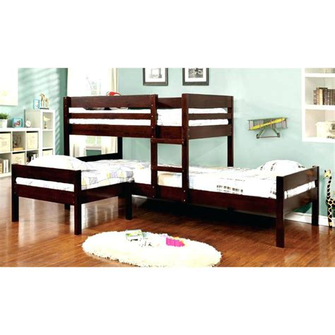 l shaped beds with corner table corner bed futureseries co