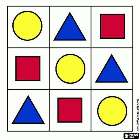 308 best images about figuras geometricas on pinterest top figuras geometricas cubo images for pinterest tattoos