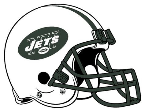 jets football coloring pages big stomp pro football helmet coloring nfl football
