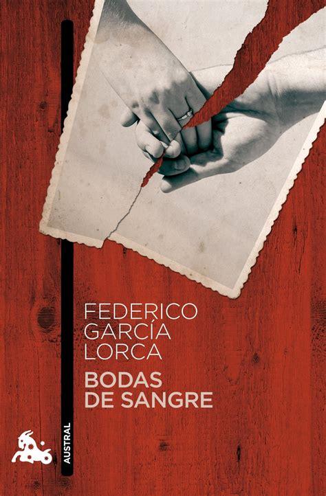 bodas de sangre de 1545305889 download free libro bodas de sangre federico garcia lorca pdf adsmaster