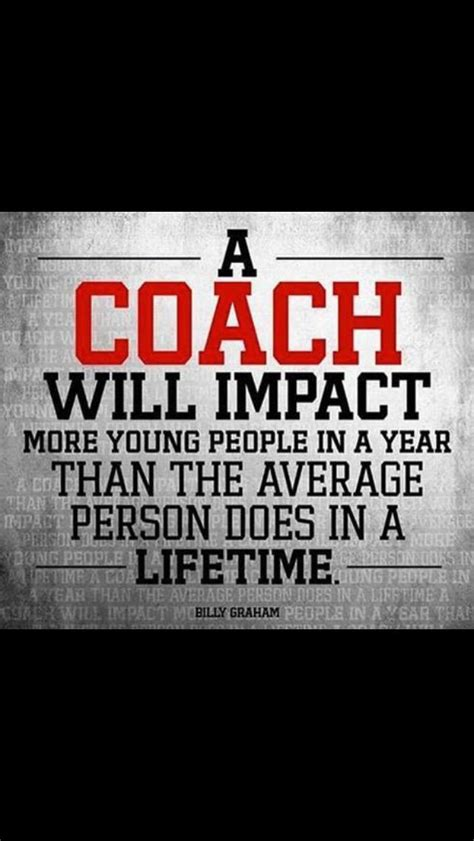 7 to being a great coach become your best and they will books 25 best ideas about football coach quotes on