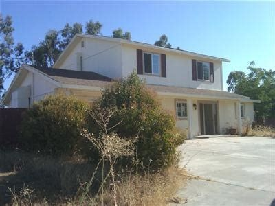 35021 bonadelle ave madera california 93636 foreclosed