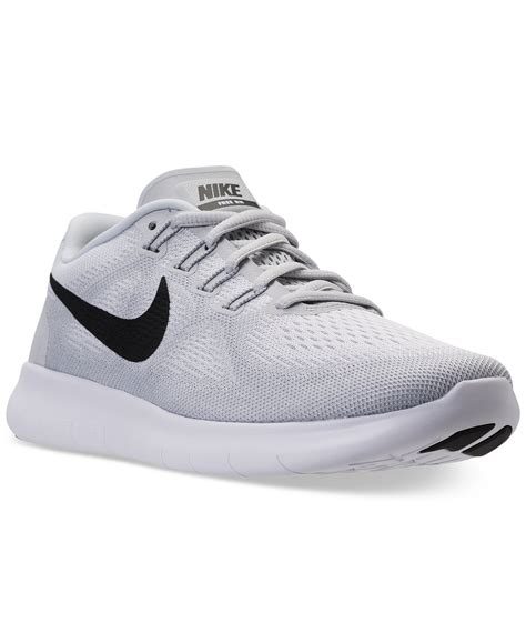 nike free ungu running nike free run 2017 shoes s from 45 s from
