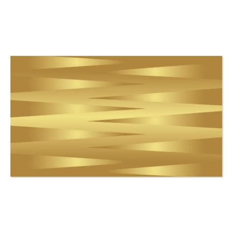 zazzle template gold business card background zazzle
