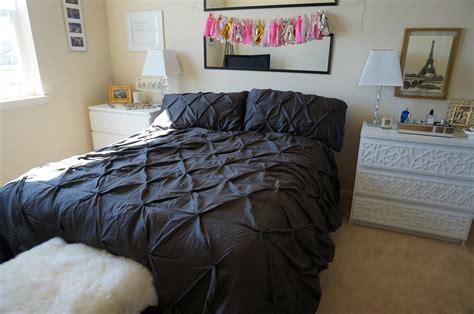 bedroom garland 19 diy tassel garland ideas guide patterns