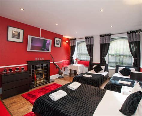 family hotel rooms edinburgh hotel twenty updated 2017 prices reviews edinburgh scotland tripadvisor