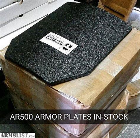 steel plates sale in washington armslist for sale ar500 armor level iii steel plates