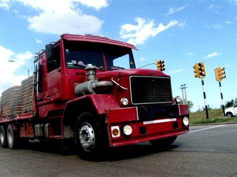 cars trucks free images car transportation transport lorry