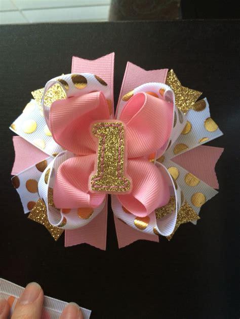 best 25 diy hair bows ideas on diy bow bow ribbon diy and pinwheel bow
