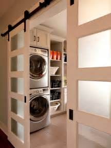 Can I Wash Whites With Colors - well organized laundry rooms that take the hassle away
