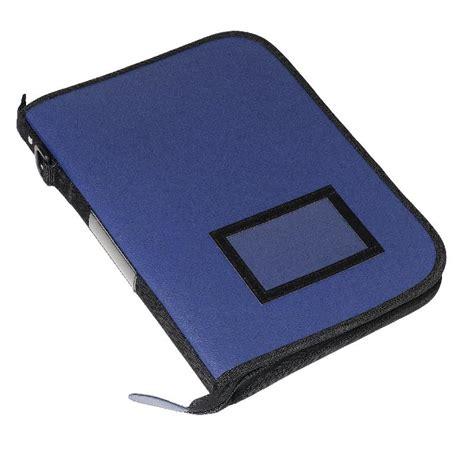 porte document voiture porte documents vehicules tous les fournisseurs porte