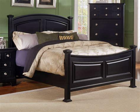 bed designs images bedroom designs wood furniture eo furniture