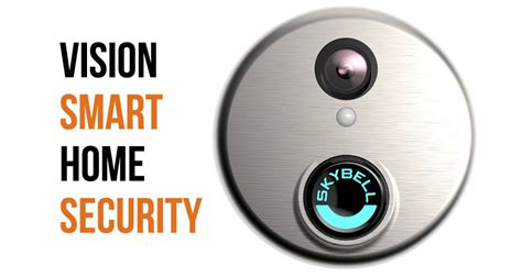 pryor ok alarm systems security options oklahoma s
