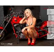 2015 Harley Davidson Seventy Two Bike Features Review