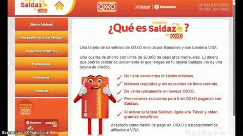 dueño de cadenas oxxo bmid hispano como pagar en oxxo con saldazo youtube