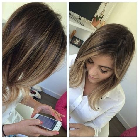 hair highlights spring 2015 27 exciting hair colour ideas for 2015 radical root