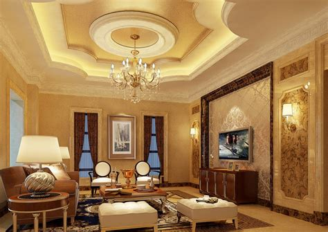 living room images free free 3d living room rendered image 3d house free 3d house pictures and wallpaper