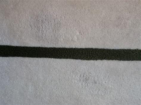 pulire tappeto con bicarbonato come pulire i tappeti vitasemplice it
