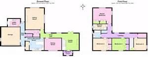 bedroom floor plan ideas