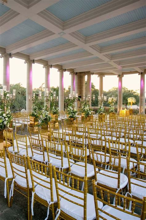 event design new orleans luxury jon vaccari house wedding in new orleans mark