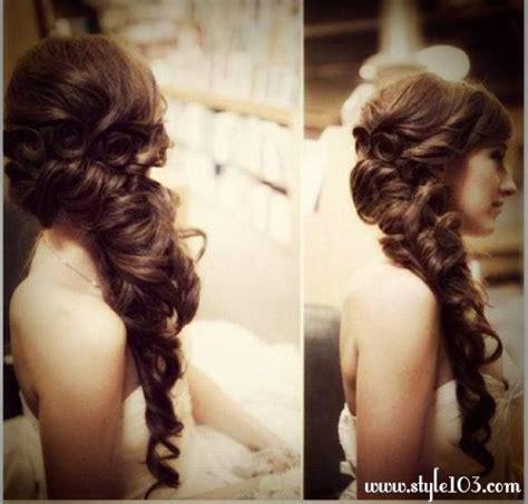 juda hair style for shadi wedding hairs 1 bridal juda style fashion bank pinterest