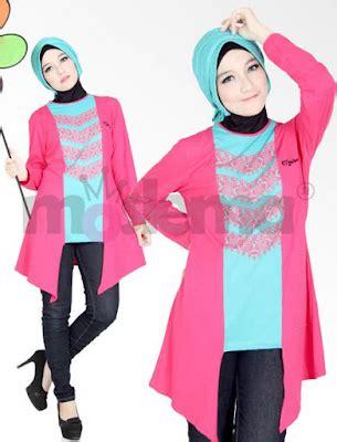 Baju Kaos Adidas Simple Keren U Shirt 20 model baju kaos wanita muslim modern terbaru 2018 keren