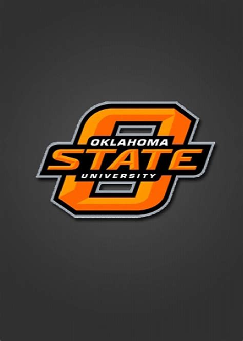oklahoma state university pictures   images