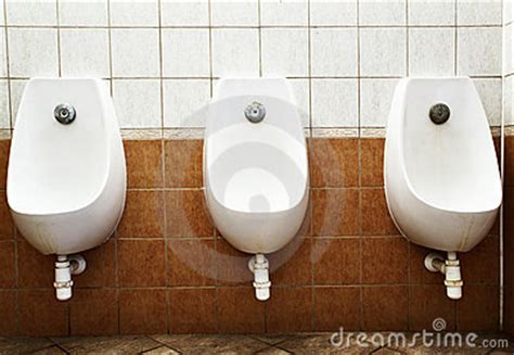 male public bathroom men public toilet royalty free stock photo image 11373835