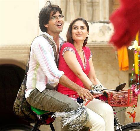 Couples 4 Couples Ranbir Deepika Saif Kareena The Best Couples On Screen