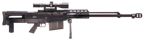 Raket Sniper 2000 vote weapon wishlist page 4 tripwire interactive forums
