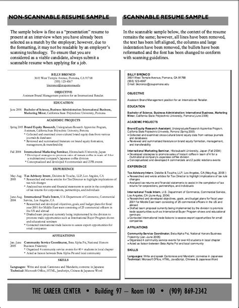 44 resume writing tips 44 best business letters communication images on