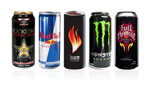 energy drink regulations wsu physician calls for energy drink regulation wsu