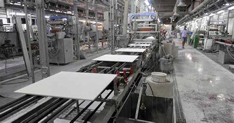 piastrelle fuori produzione piastrelle fuori produzione cerco piastrelle