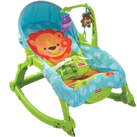 Are Bouncy Chairs For Babies by Aliexpress Buy Free Shipping Fisher Baby Rocking