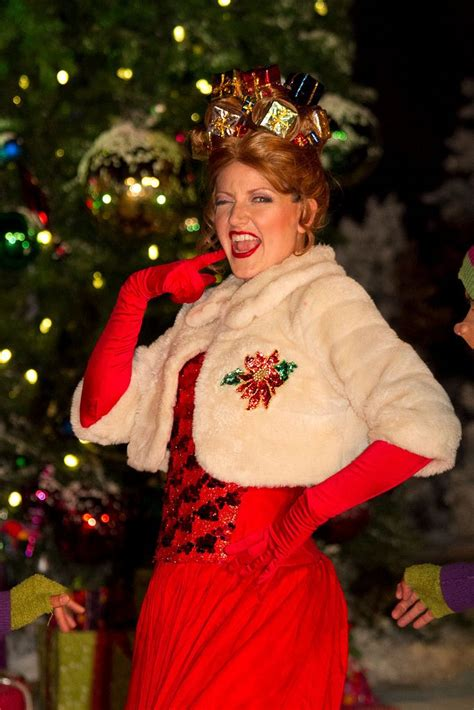 1000 ideas about whoville on grinch 1000 ideas about whoville costumes on grinch